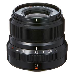 XF_Black_23mm_f2RWR_Lens.jpg