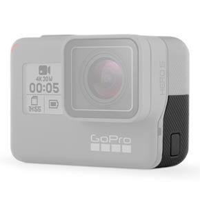 GoProHero5ReplacementSideDoor.jpg