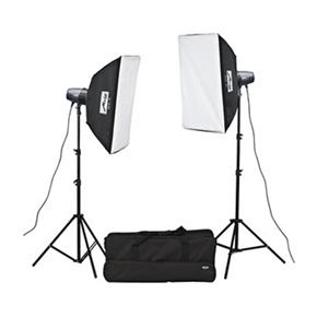 BL-400_SB_Light_Kit.jpg