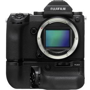 Fujifilm-GFX-50S-With-Grip.jpg
