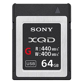 XQD_GSeries_64GB_440mb.jpg