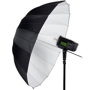 PR-51-Inch-BW-Deep-Umbrella.jpg