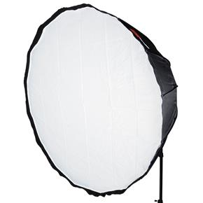 Deep-Softbox-120cm-3.jpg