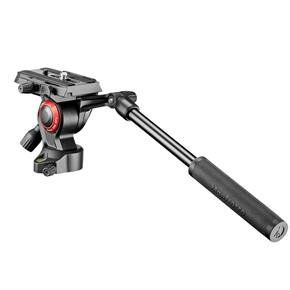 Manfrotto 400AH Befree Live Video Head