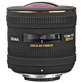 Sigma-4.5mm-Fisheye.jpg