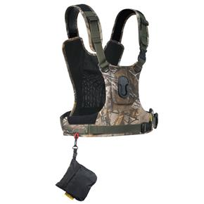 CottonCarrier_CCSG3Harness1_Camo.jpg