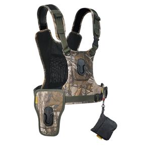 CottonCarrier_CCSG3Harness2_Camo.jpg