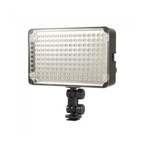 Aputure_H198C_LED.jpg