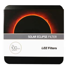 Solar_Eclipse_Filter_100x100.jpg