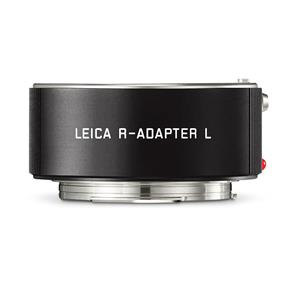 Leica_R-Adapter_L.jpg