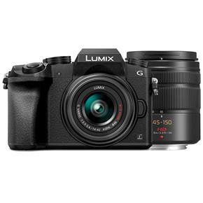 Panasonic_G7_2-Lens_Kit.jpg