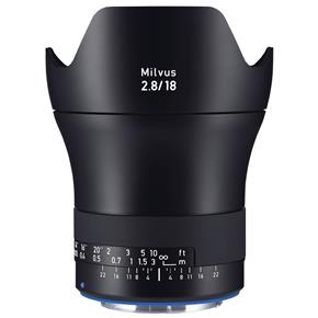 Zeiss-Milvus-18mm.jpg