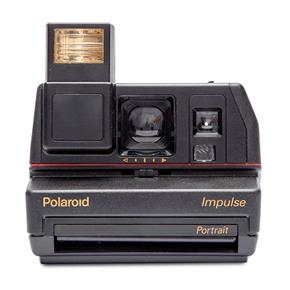 Polaroid_Impulse.jpg