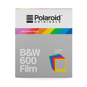 Polaroid_600_BlackWhite_ColourFrame.jpg