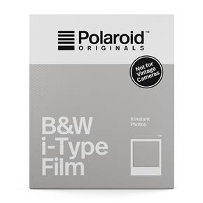Polaroid_i-Type_BlackWhite.jpg