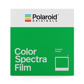 Polaroid_Spectra_Colour.jpg