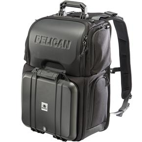 Pelican-U160-Backpack-4.jpg