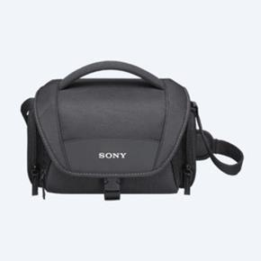 Sony_LCS-U21_Carrying_Case.jpg