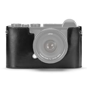 Leica-CL-Leather-Protector.jpg