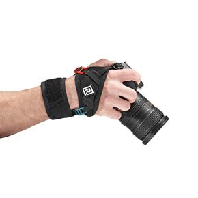 Blackrapid-Breath-Hand-Strap.jpg