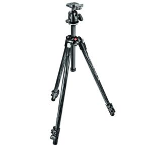 Manfrotto-290-Xtra-CF-496RC2.jpg