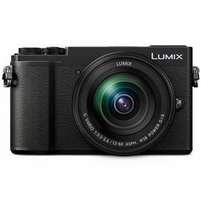 Panasonic-GX9-Kit.jpg