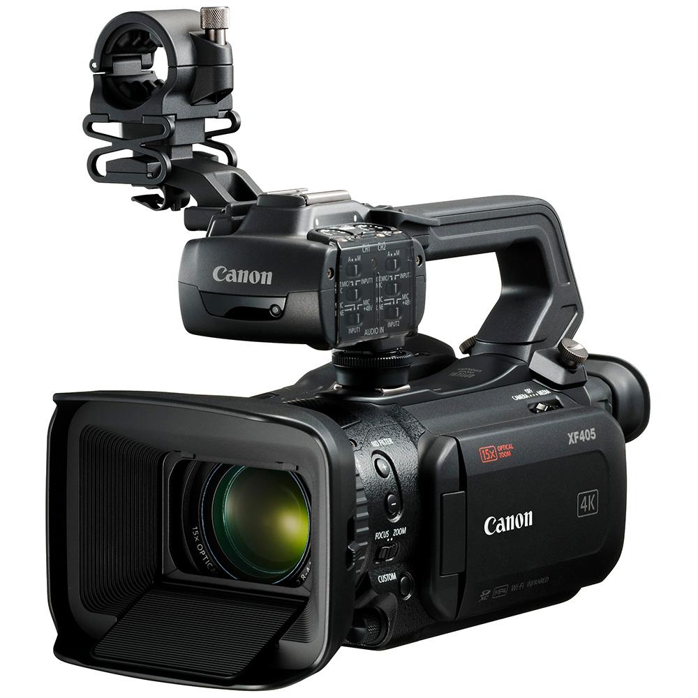 горячая фотоаппарат для блоггера любимицей