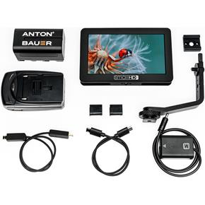 SmallHD-Focus-Sony-W-Kit.jpg