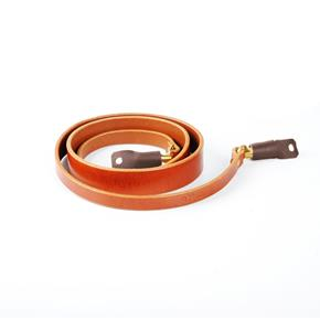 4Strap_Cognac_Brown.jpg