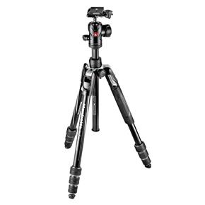 BeFree Advanced_Tripod_Black_Manfrotto.jpg