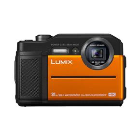 Panasonic_TS7_Orange.jpg