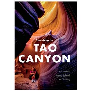 Morrow-Searching-for-Tao-Canyon.jpg