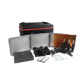 Aputure-HR672-Kit-SSC.jpg
