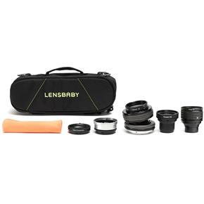 Lensbaby-Composer-Pro-II-Optic-Swap-Kit.jpg