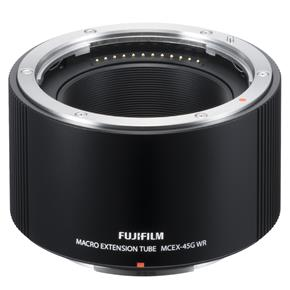 Fujifilm-GF-45mm-Macro-Extension-Tube.jpg