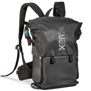 Miggo-Agua-Stormproof-Backpack.jpg