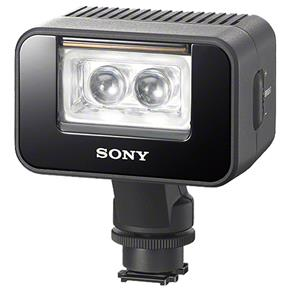 Sony-HVL-LEIR1-Video-Light.jpg