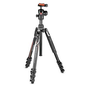 Manfrotto-BeFree-Advanced-Alpha-Kit.jpg