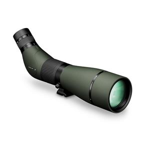 Viper_HD_20-60x85_Angle_Spotting_Scope_Vortex.jpg
