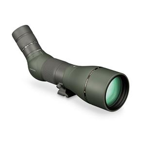 Razor_HD_27-60x85_Angle_Spotting_Scope_Vortex.jpg