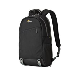 M-Trekker_BP_150_Black_Lowepro.jpg