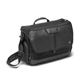 Century_Traveler_Messenger_Bag_Gitzo.jpg