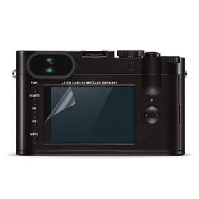 Leica-Q-Display-Foil.jpg