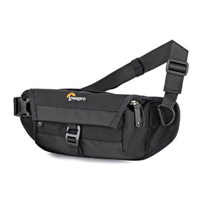 M-Trekker_HP_120_Black_Lowepro.jpg