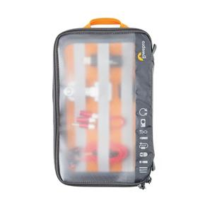 Gear_Up_Case_Large_Lowepro.jpg