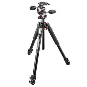 Manfrotto-055XPRO3-3WAY.jpg
