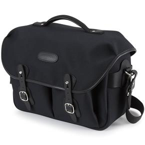 Billingham-Hadley-One-Black.jpg