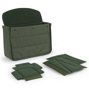 Billingham-Hadley-One-Full-Insert.jpg