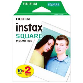 Fuji-Instax-Square-Film-2-Pack.jpg