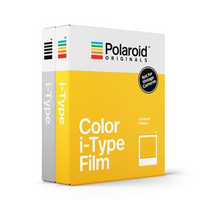 Polaroid-Originals-I-Type-BW-CLR-Twin.jpg